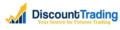 Discount Trading logo