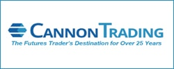 cannontrading
