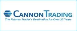 cannontrading-logo