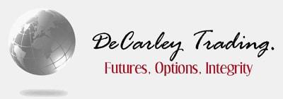 decarleytrading
