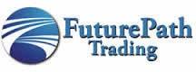 futurepathtrading-logo