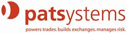 patsystems-logo