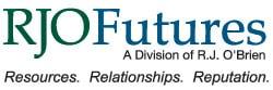 rjofutures-logo