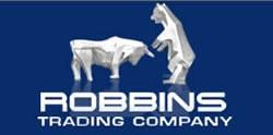 robbinstrading